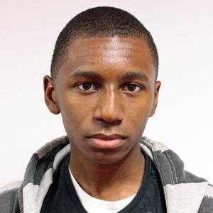 Omari Abdussalaam